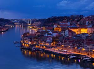 photo_portugal