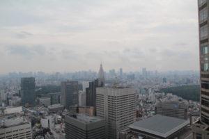 japon_16