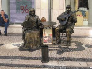 portugal_09
